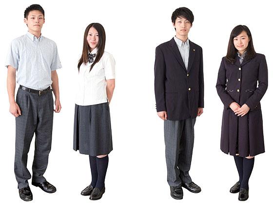 img-uniform-hs