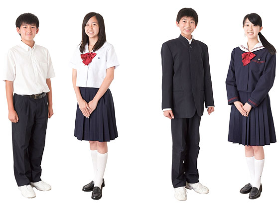 img-uniform-jr