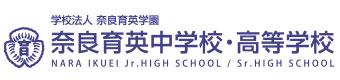 btn-school-west