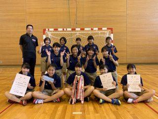 滋賀県中学校