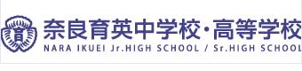 btn-school-jh